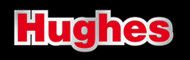 Hughes Electrical logo